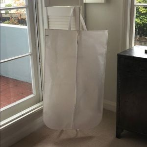 A.L.C. Dresses - A.L.C. Little White Dress
